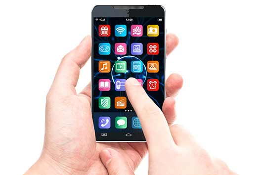 Will a Mobile strategy be the secret to success for your business?