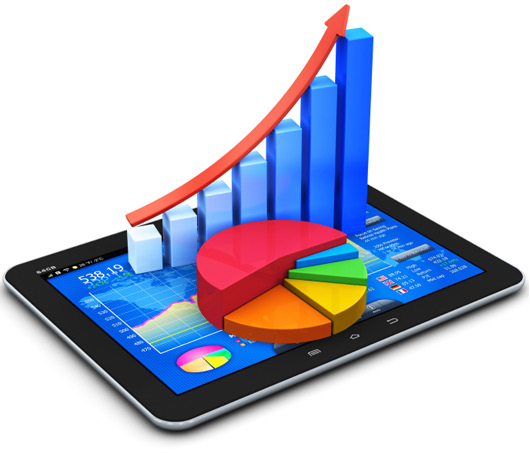 Open Box accounting systems…fluent in the language of numbers