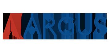 ARGUS Software