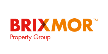 Brixmor Property Group