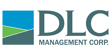 DLC Management