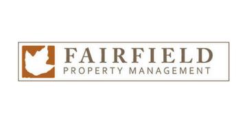 client-logo-fairfield.png