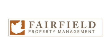 client-logo-fairfield.png