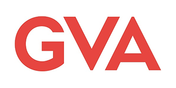 client-logo-gva