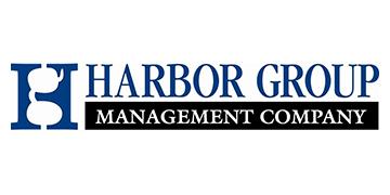 client-logo-harborgroup