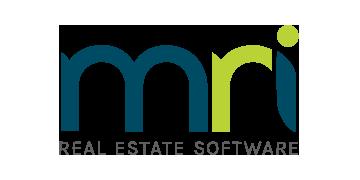 MRI Real Estate Software