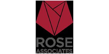 Rose Associates