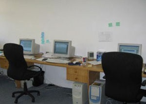 history2002[1].jpg