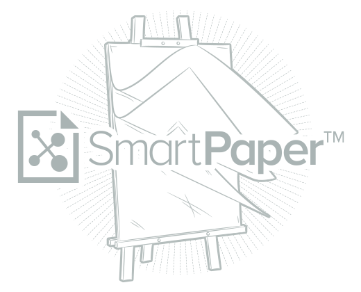 SmartPaper