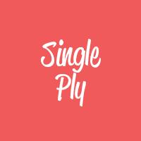 Single Ply