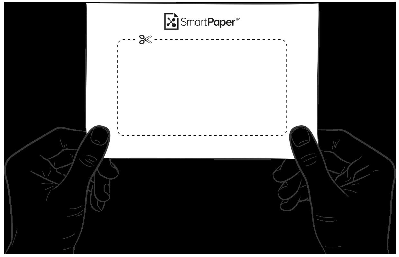 Print sample