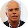 Jim Whalen, Boston Properties