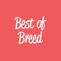Best of Breed