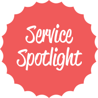 badge-service-spotlight