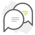 icon-mri-consulting