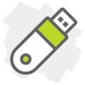 icon-mri-module