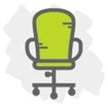 icon-mri-support