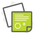 icon-mri-workflow