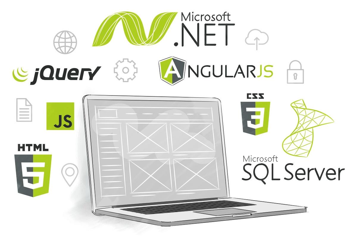Open Box Services: Custom Software