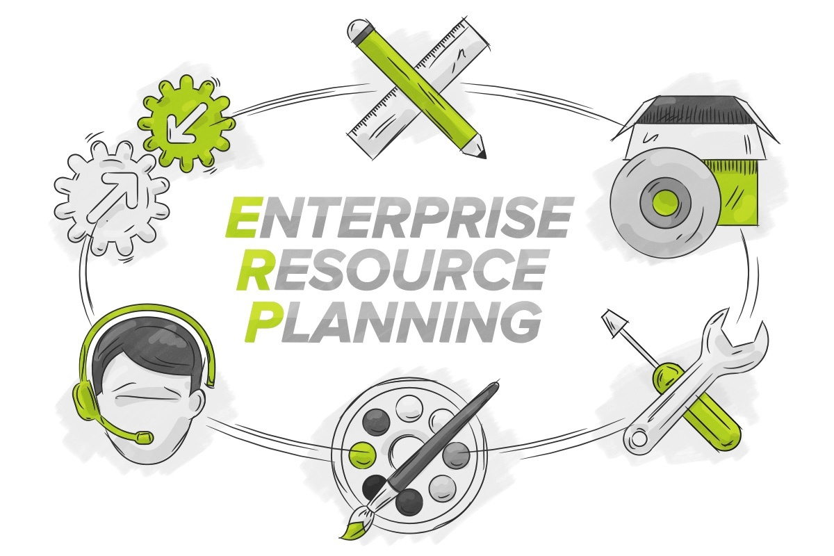 Open Box Services: Enterprise Solutions