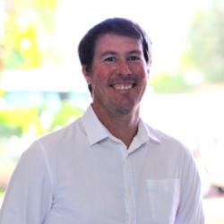 Open Box Director of Custom Development - Andrew Pollock