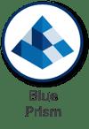 Blue Prism-1