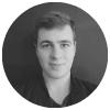 DK Basson, Developer