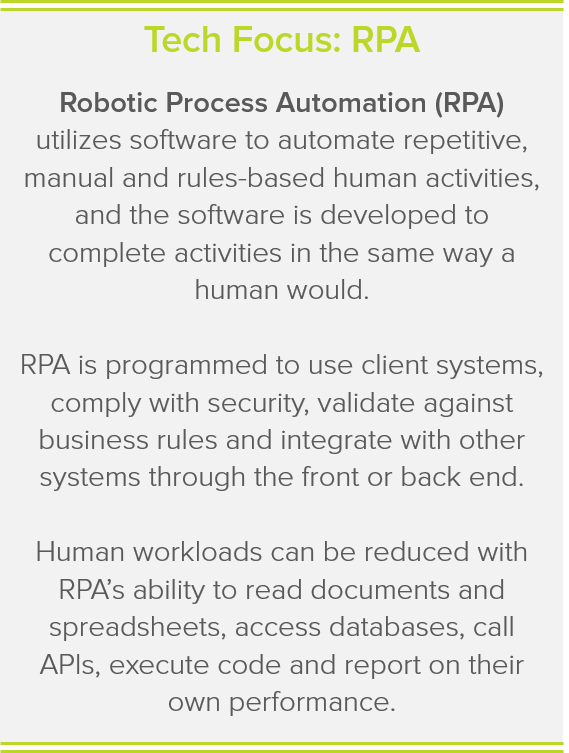 OB Case Study_Tech Focus: RPA