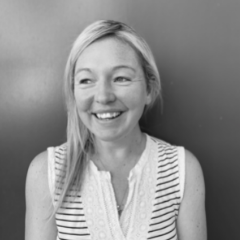 OB - Our Talent Page_Nicole Stone, Head of Talent, Head Office