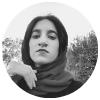 Saaligha Logday, Analyst/Developer