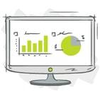 icon-bi-analytics
