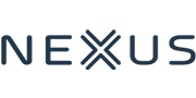 client-logo-nexus.jpg