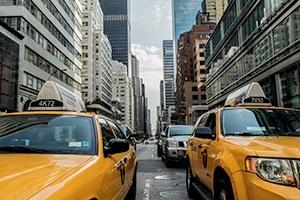 Open Box Opens Office in New York.jpg