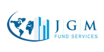 JGM logo