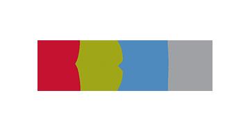 3CDC logo