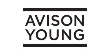Avison Young logo