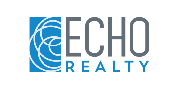 Echo Real Estate Services