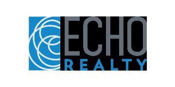 Echo Real Estate Services