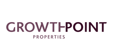 Growthpoint logo