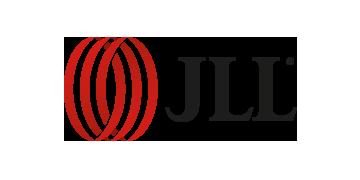 JLL logo