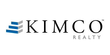 Kimco logo
