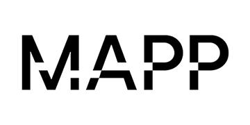 MAPP logo