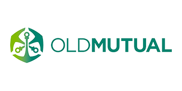 Old Mutual Property