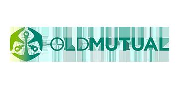 Old Mutual logo