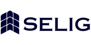 Selig logo