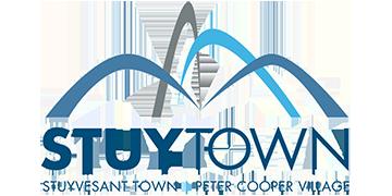StuyTown