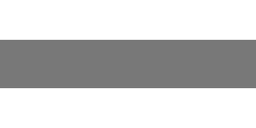 Tishman Speyer logo
