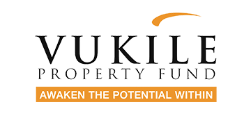 Vukile Property Fund logo
