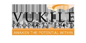 Vukile Property Fund logo