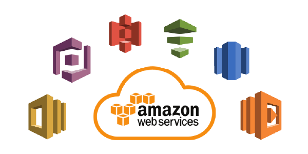 cloud-services-aws